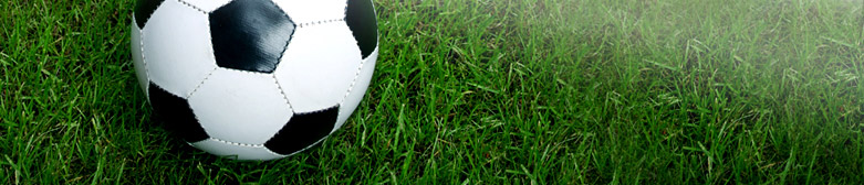 football-pic