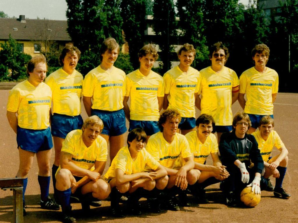 1984_erstesSpiel