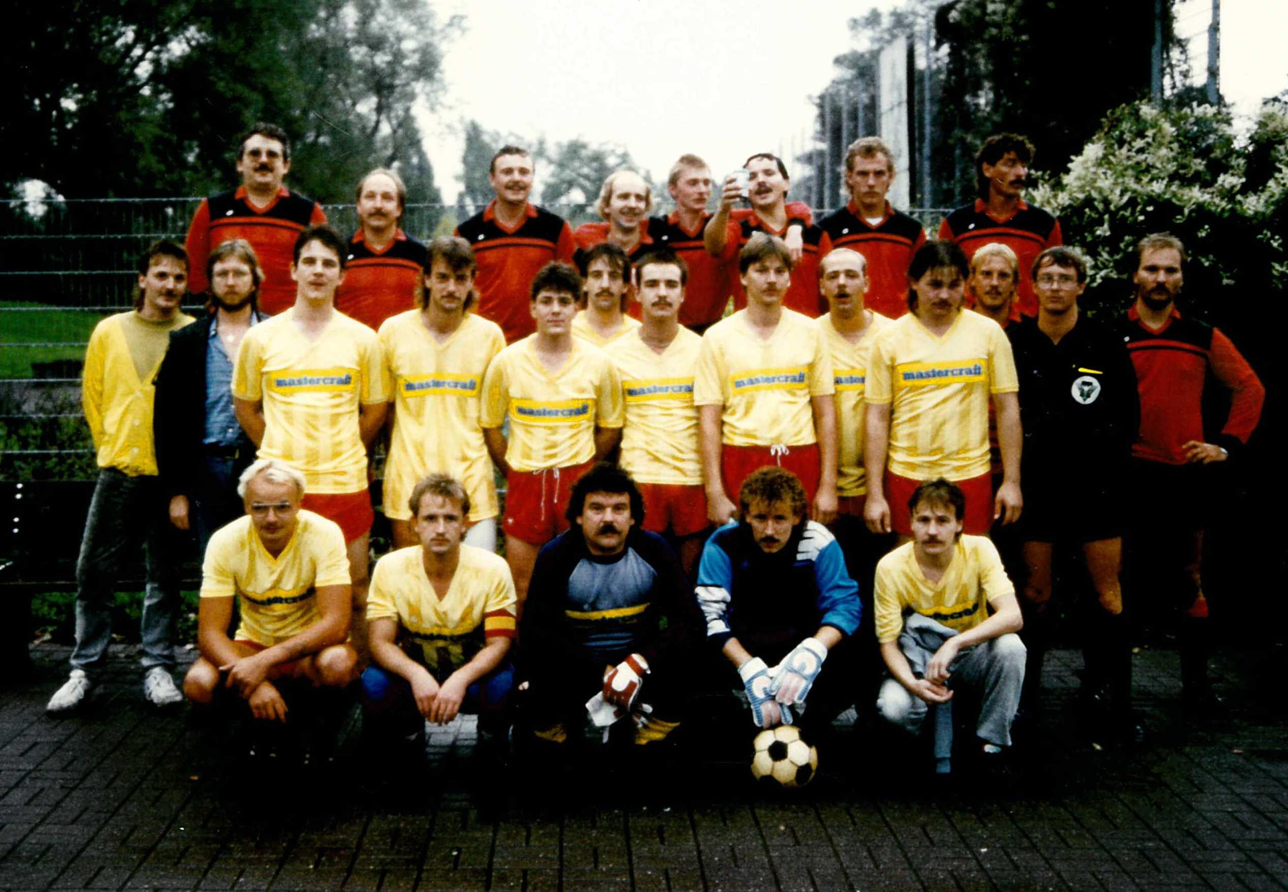 1989-TM-Tradition