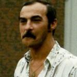 Sepp Gornik