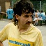 Carsten Zirbes Jahrgang 196* Mittelfeld
