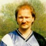 Ulf van Allen Jahrgang 1963 Mittelfeld